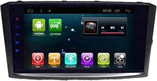 Suchergebnis Auf Für Radio Toyota Avensis Nicht Verfügbare Artikel Einschließen Navigation Gps Elektronik Foto