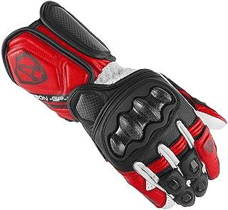 Suchergebnis Auf Für Motorradhandschuhe Fc Moto Handschuhe Schutzkleidung Auto Motorrad