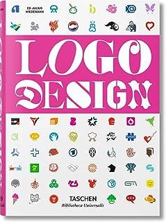 Logo Design (Bibliotheca Universalis) (German Edition)