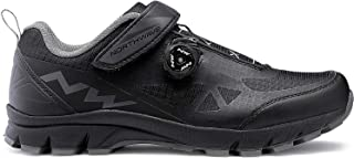 Northwave Corsair Bicycle Shoes Negro