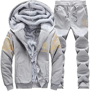 Best handmade jackets for men Reviews