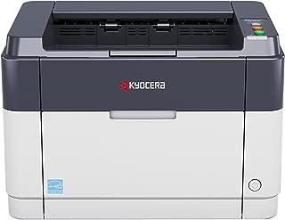 Amazon.es: Giino-ES - Impresoras / Impresoras y accesorios: Informática