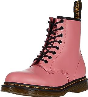 DR. MARTENS 1460 Acid Pink 1460-25714653