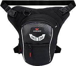 Suchergebnis Auf Für Oberschenkeltasche
