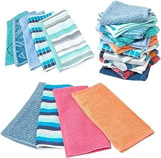 salon hand towels wholesale