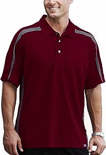 Pro Celebrity Men's Titan Polo Shirt