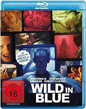 Wild in Blue 2014 Reg.A/B/C Germany