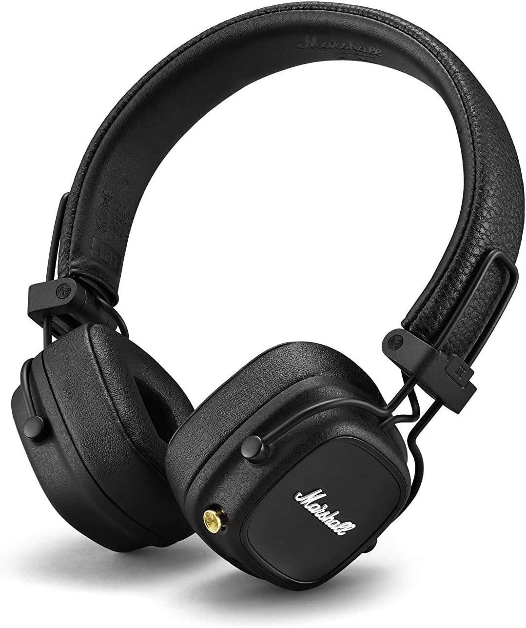 9 Best Wireless TV Headphones for Seniors [Guide] 4
