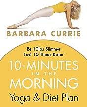 Best barbara currie diet Reviews