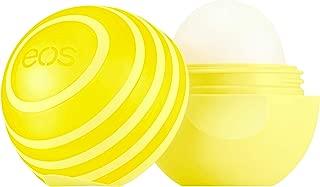 Best yellow eos lip balm Reviews