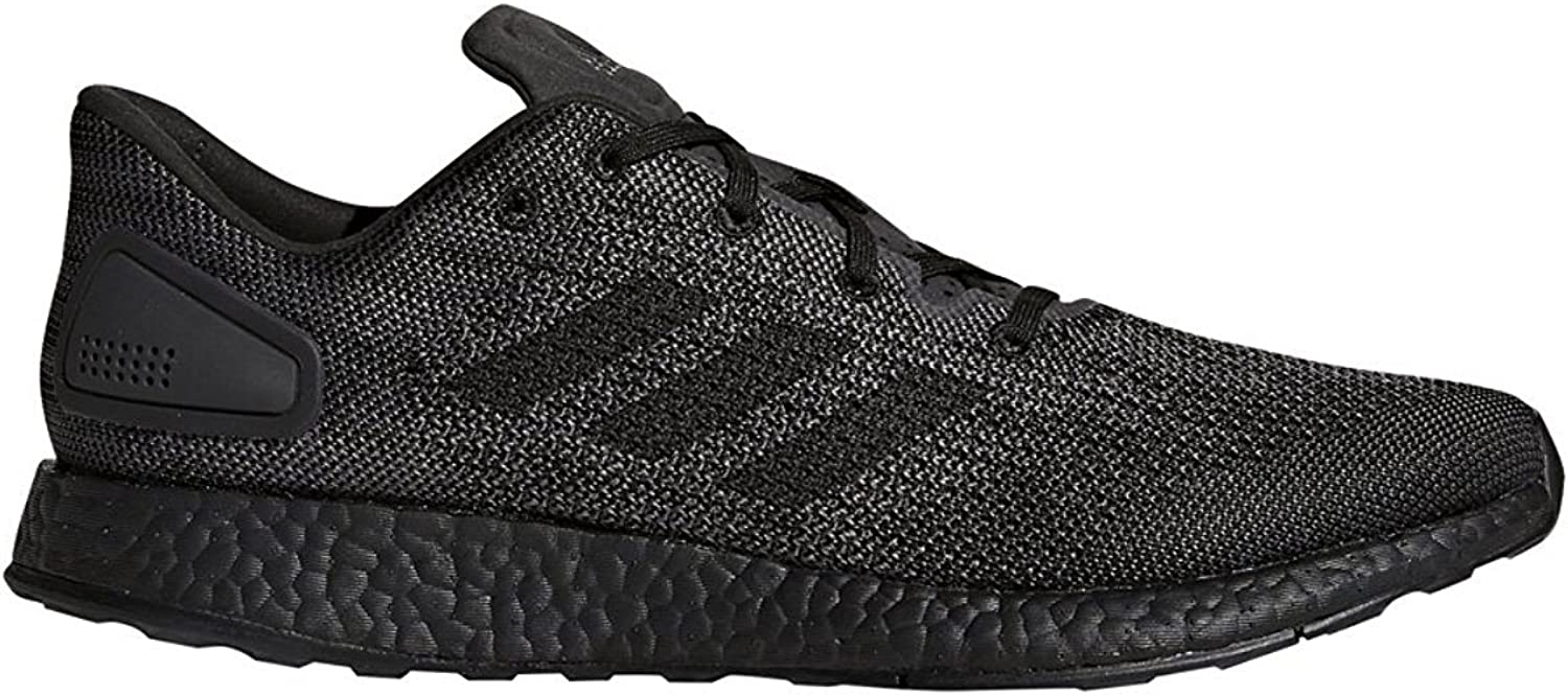 Adidas Pureboost DPR LTD Mens in Core schwarz Core schwarz, 8.5