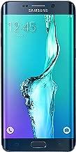Samsung Galaxy S6 Edge Plus G928A 32GB Unlocked GSM - Black (Renewed)