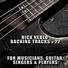 Best acoustic guitar backing track in e Reviews