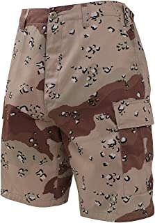 Best desert camo shorts Reviews