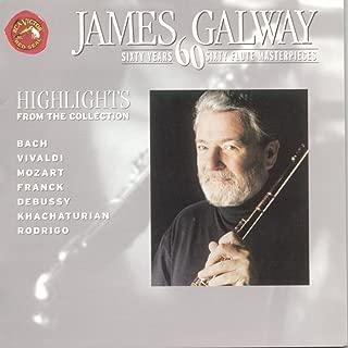 Grand duo concertant for Flute and Guitar in A Major, Op. 85: III. Scherzo