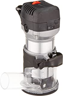 MLCS 9056 1 HP Rocky Trim Router