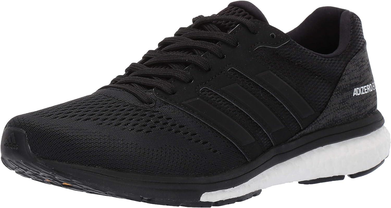 Adidas Women's adizero Boston 7 Running shoes