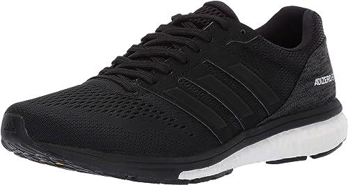 adidas Damen 7 Boston Adizero 3cf40jrab41419 Neue Schuhe