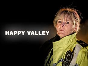 Best happy valley season 1 episode 3 Reviews