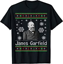 Best garfield christmas sweater Reviews