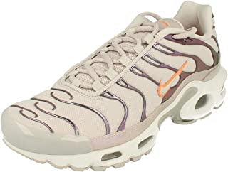 Nike Air Max Plus Womens Running Trainers Cn0138 Sneakers Shoes 001