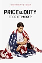 Best the price of duty Reviews
