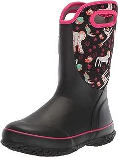 BOGS Kids' Slushie Snow Boot