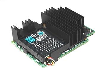 512GB DDR3 ProLiant BL460c G8 2-Bay SFF Blade Server 2X Intel Xeon E5-2690 2.9GHz 8C Onboard RAID Certified Refurbished 2X 960GB SSDs