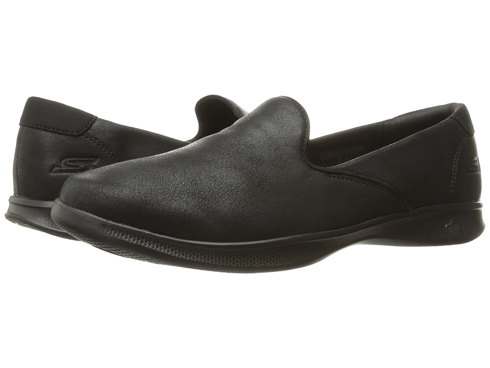 SKECHERS Performance Go Step Lite - DeterminedCheap and distinctive eye-catching shoes