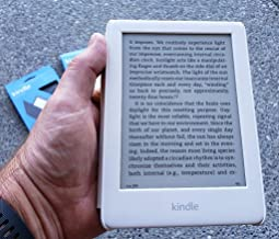 Kindle Riches: The Easy Way To Publish Your E-book On Kindle! Unleash Your Creativity, Become Famous, And Make 6 Figures By Milking The Kindle System For All It's Worth!