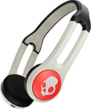 Skullcandy Icon Wireless On-Ear Headphone - Stone