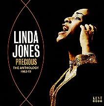 Precious-the Anthology 1963/72