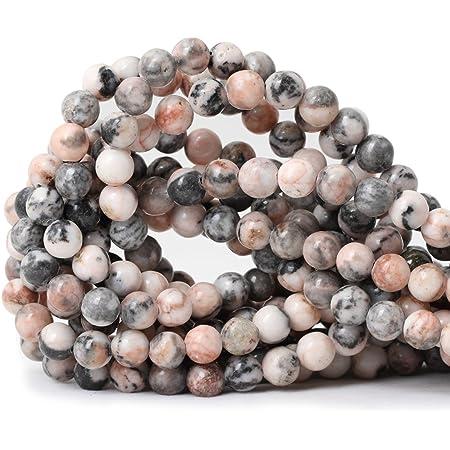 Extraordinary Zebra Jasper Natural Gemstone Cabochon Healing Crystal Jewelry Making Cheap Supplies # 16849