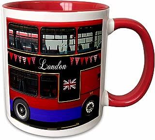 Best coffee mugs uk Reviews