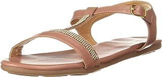 BATA Women's Raalda Fashion Sandals