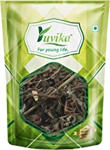YUVIKA Bhringraj Leaves – Bhangra – Eclipta Alba 400 GM Estimated Price : £ 12,15