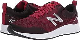 Neo Crimson/Black