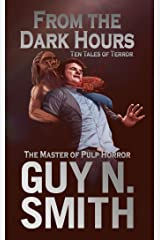 From The Dark Hours Kindle Edition