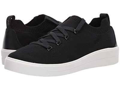 Ryka Viona (Black) Women