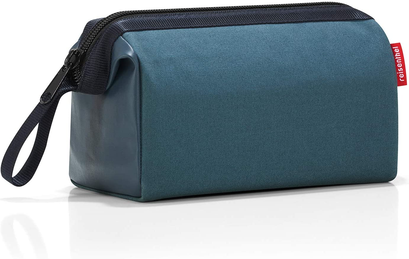 reisenthel Travelcosmetic Toiletries Virginia 5 ☆ very popular Beach Mall Bag Pouch with Structured