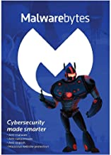 malwarebytes anti malware premium lifetime license free