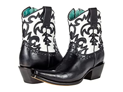 Corral Boots C3758