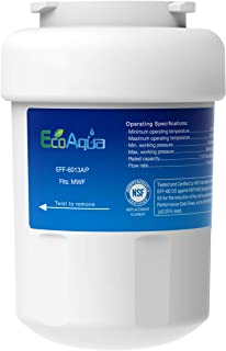 Aqua Fresh WF287 Refrigerator Replacement Filter