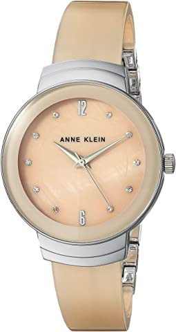 Anne Klein - AK-3107CRSV