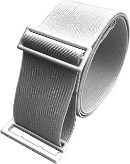 elastic belt womens