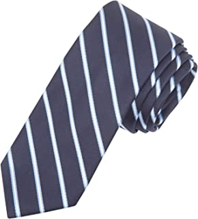 Dockers Boys Striped Necktie