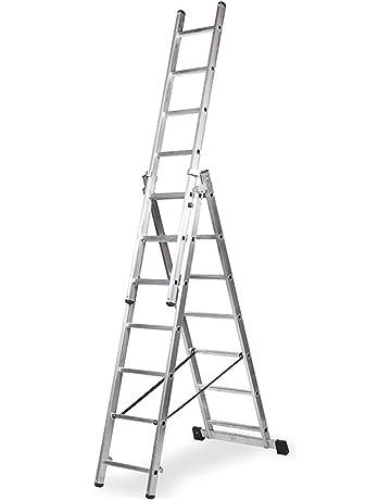 Escaleras de mano | Amazon.es