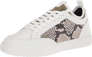 Women's Bliss Sneaker