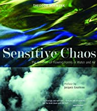 sensitive chaos schwenk