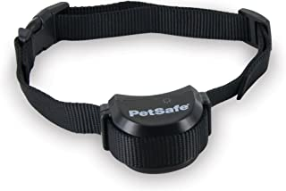 PetSafe Stay & Play Dog and Cat Wireless Fence – from the Parent Company of INVISIBLE FENCE Brand – Above Ground Electric Pet Fence